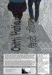 """The Poster of the film """"Chitti Hattia"""""""